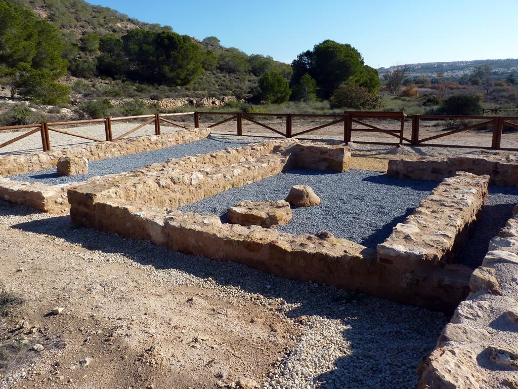 La restauración virtual y su aportación a la Conservación y Restauración de Bienes Culturales (I)