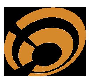 logo pv icono