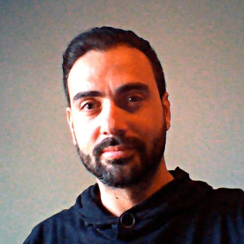 Landry Ivanez