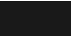 Logo FabLab Negro