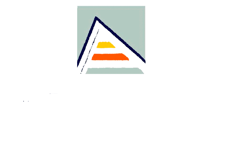 Logo UA Historia