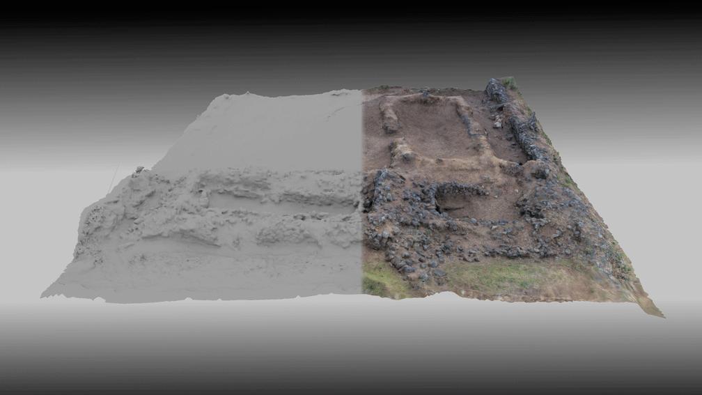 máster en Patrimonio Virtual