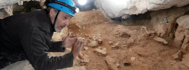 excavación_migdia
