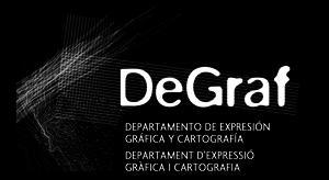 Logo DeGraf