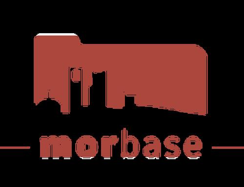 Morbase: virtualización y puesta en valor del Patrimonio