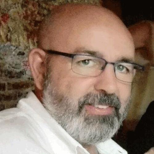 Juan Diego Carmona