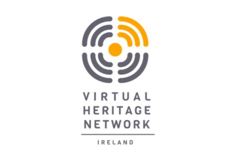 Crónica de Virtual Heritage Network, parte 1