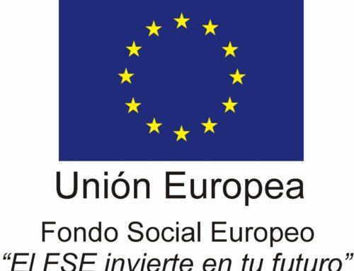 El Máster en Patrimonio Virtual recibe el reconocimiento del Fondo Social Europeo